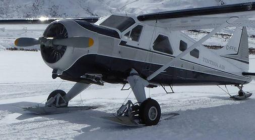 FKL skis.jpg