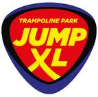 jump%20xl_edited.jpg