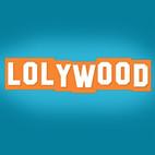 lolywood_edited.jpg