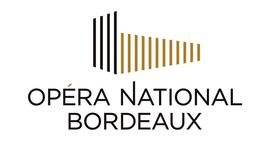 opera bordeaux.png