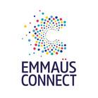 EmmausConnect_1x1_RVB.jpg