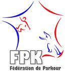 fpk.png