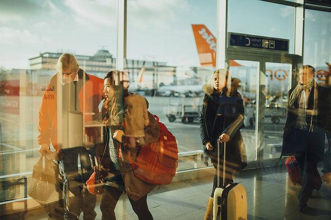 aeria-airport-services-mission_edited.jp