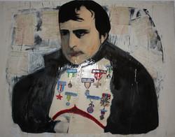 Roberte Petitpas