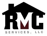 RMC Logo WIX.png