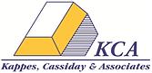 KCA Logo.png