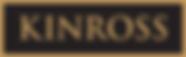 Kinross_logo.png