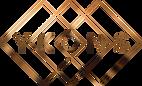 Logo7 Transparent.png