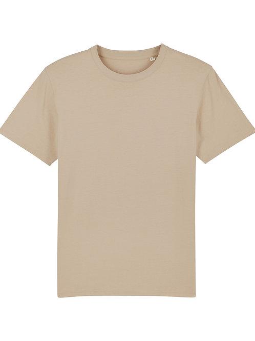 Alen's T-shirt