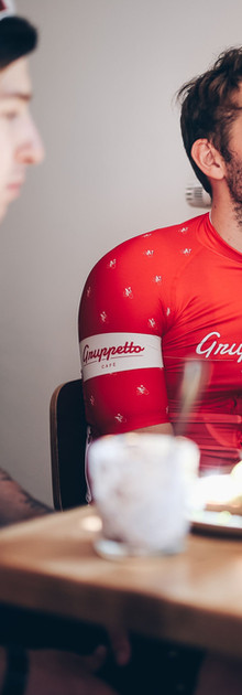 Gruppetto8