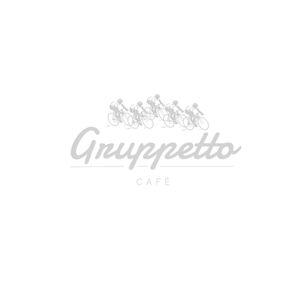 gruppetto-logo_edited.png