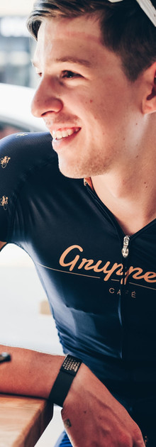 Gruppetto38