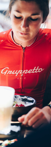 Gruppetto9