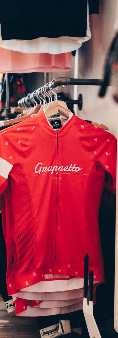 Gruppetto47