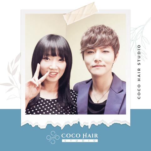 Coco hair studio_photo with 정동하.jpg
