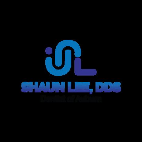Shaun Lee, DDS - Auburn