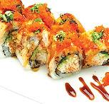19. baked salmon.jpg