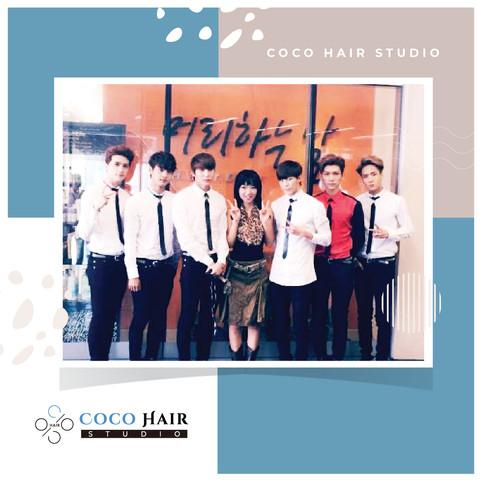 Coco hair studio_photo with VIXX.jpg