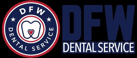 DFW Dental Service