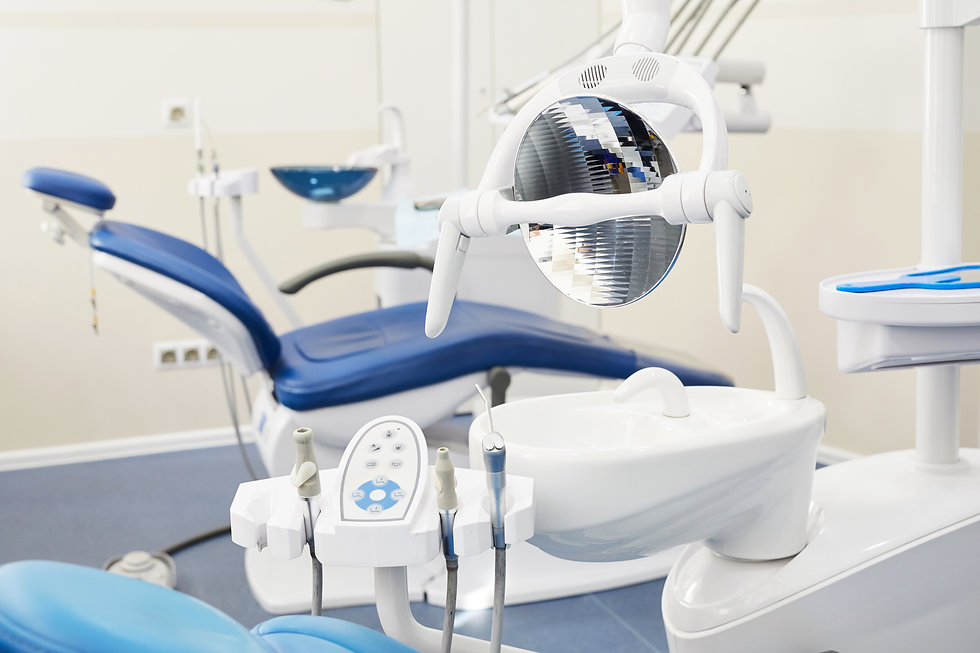 Revive Dental of Irving Family Cosmetic Emergency Implants   Irving, Texas   Revive Dental