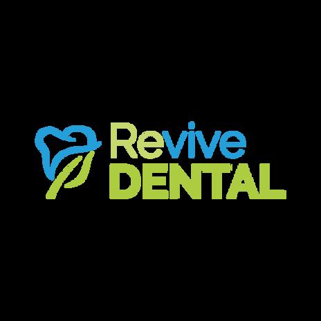 Revive Dental- Irving, Lewisville