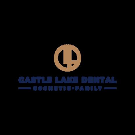 Castle Lake Dental