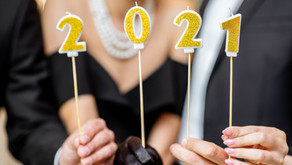 New Year's Resolutions for a Healthier, Happier Mouth! With your Mckinney, Texas General Dentist