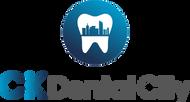 CK Dental City