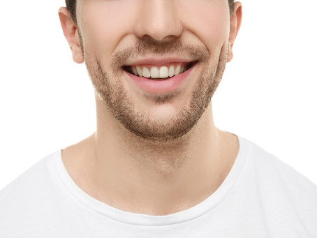 How Can Cosmetic Bonding Improve My Smile? Pflugerville,  Texas Family & Cosmetic Dentist Answers
