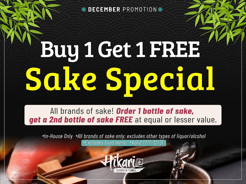 HIKARI_Dec Promotions_Buy 1 Get 1 Free_D