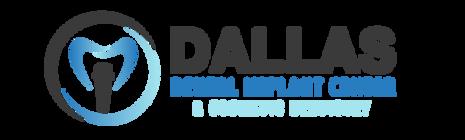 Dallas Dental Implant Center