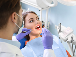 How to Care For Your Mouth Post-Oral Surgery, from General & Restorative Dentist in Mckinney, Texas