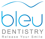 Bleu Dentistry