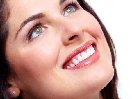What is Tooth Reshaping, AKA Dental Contouring? Your Irving, TX Cosmetic & General Dentist Explains