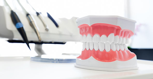 Revive Dental of Irving Family Cosmetic Emergency Implants | Irving, Texas | Revive Dental