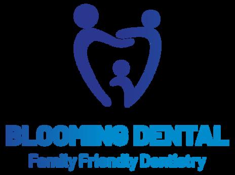 Blooming Dental