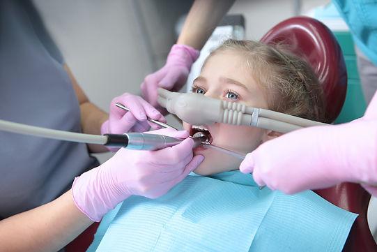 Revive Dental of Lewisville Family Cosmetic Emergency Implants | Lewisville, TX