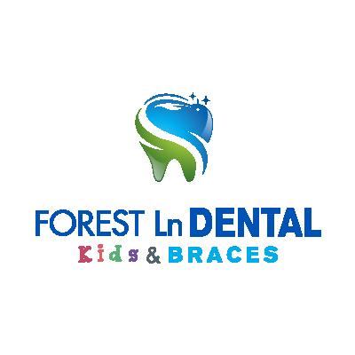 Forest Lane Dental