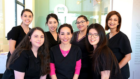 CK Dental City Family Invisalign Emergency Dental Implants_April 2021_33.jpg