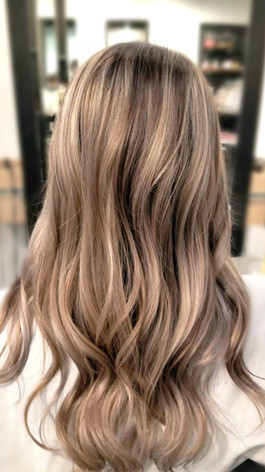 Coco Hair Studio | Your experienced Hairstylist in Fullerton, CA