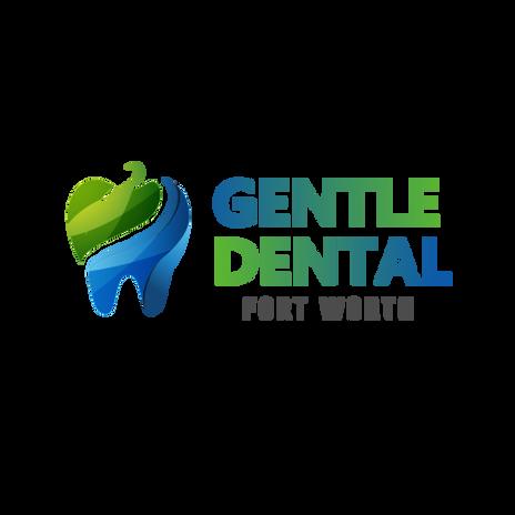Gentle Dental - Fort Worth