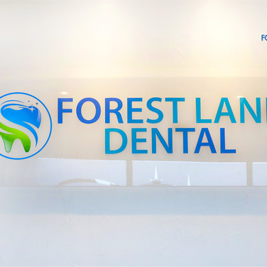 Forest Lane Dental Family + Kids, Implants, Invisalign | Northwest Dallas, TX