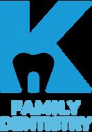 K family dentistry