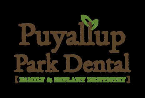 Puyallup Park Dental