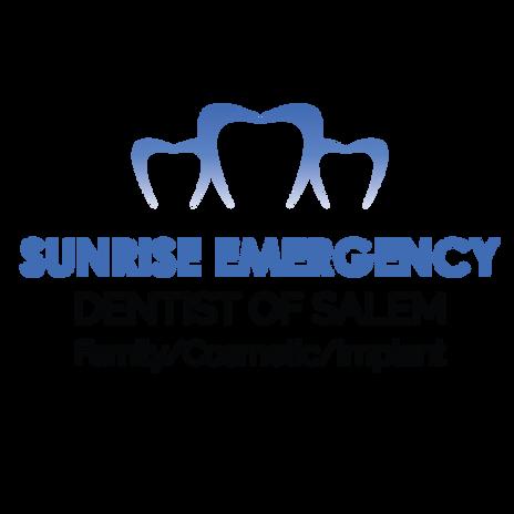 Sunrise Emergency Dentist of Salem