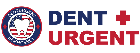 DentUrgent