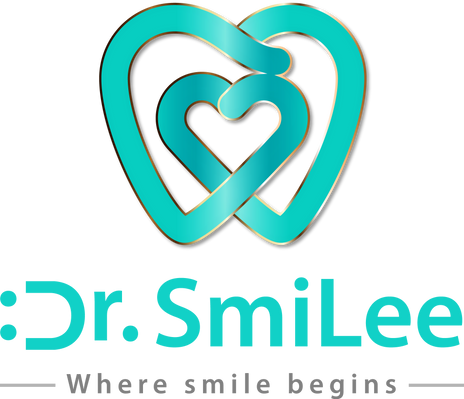 Dr. SmiLee Dental