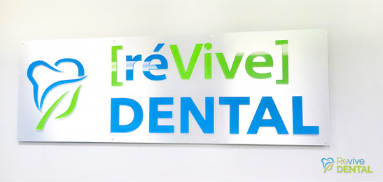 Revive Dental of Irving Family Cosmetic Emergency Implants | Irving, TX