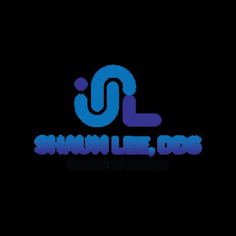 Shaun Lee, DDS - Renton