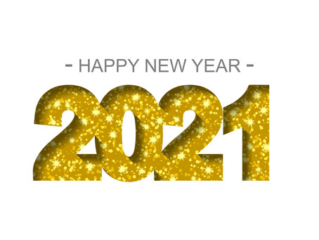 New Year's Resolutions for a Healthier, Happier Mouth! With your Lewisville, Texas General Dentist